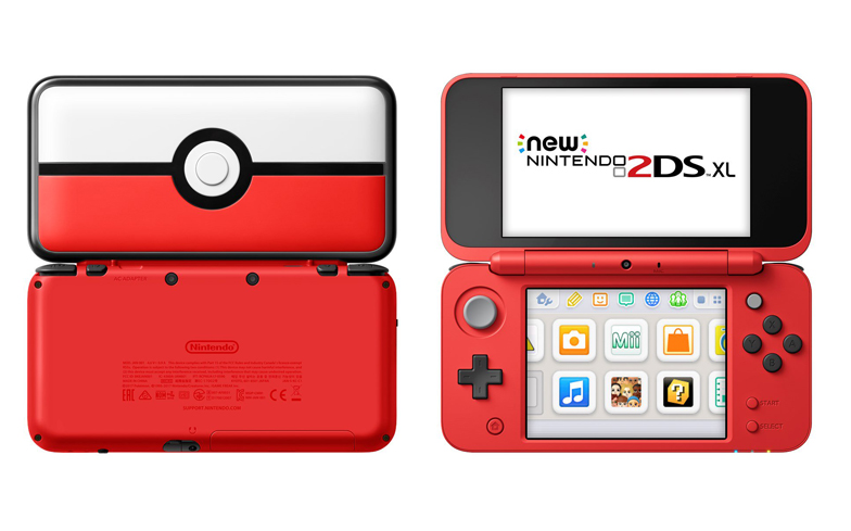 pokemon-nintendo-2ds.jpg