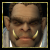 Half-Orc race icon.png