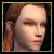 Human race icon.png