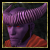 Tiefling race icon.png