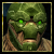 Warforged race icon.png