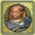 Dragonborn race icon.png