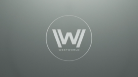280px-Westworld.png