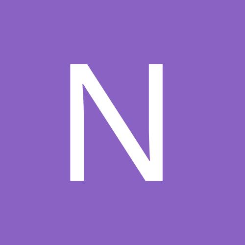 Nichilista92