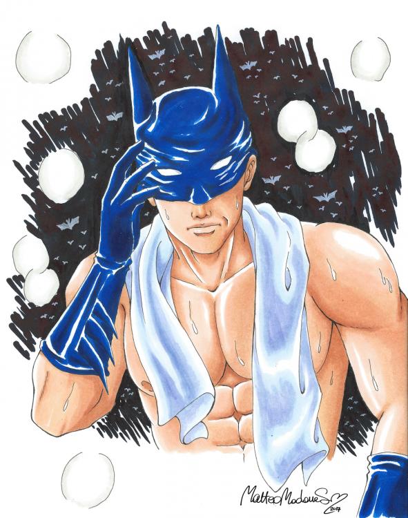 Batman sexy_bassa risoluzione.png