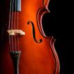 Cello94