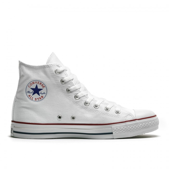 all-star-hi-canvas-bianche-m7650-01_1.jpg