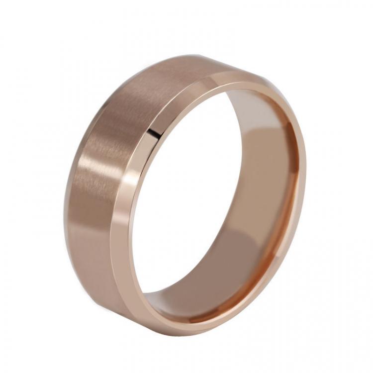 anello.jpg