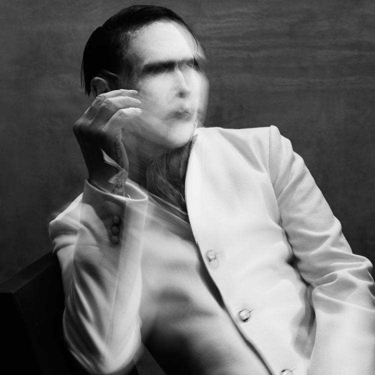 Manson The Pale Emperor album cover.jpg