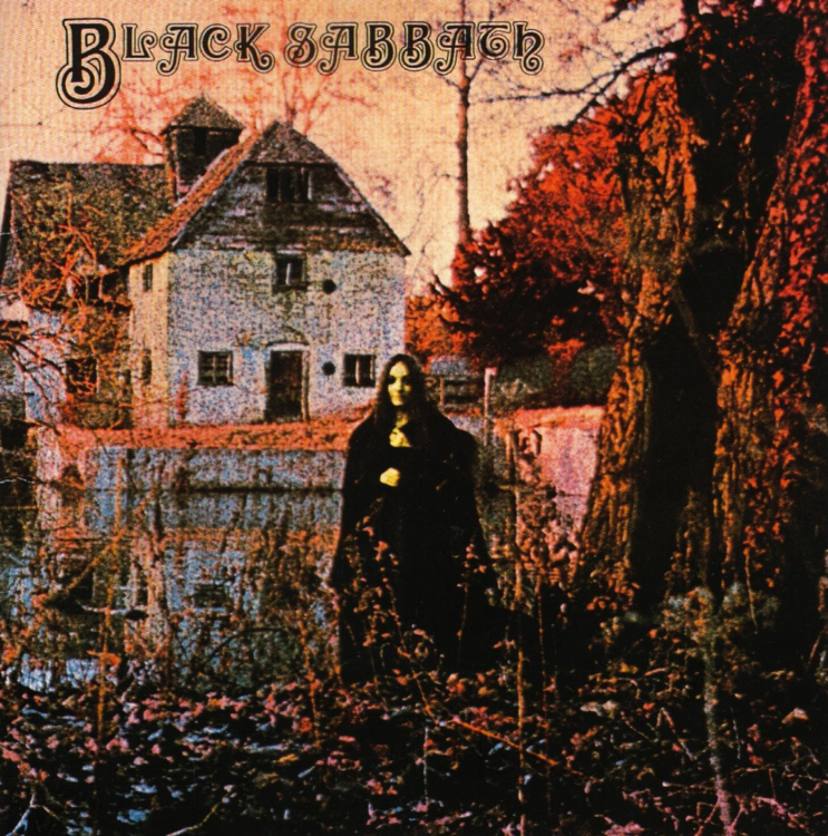 Black Sabbath album debut Album_sawmill.jpg