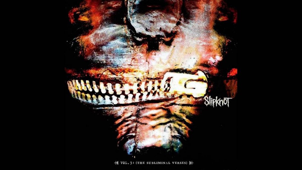 Slipknot_2.jpg