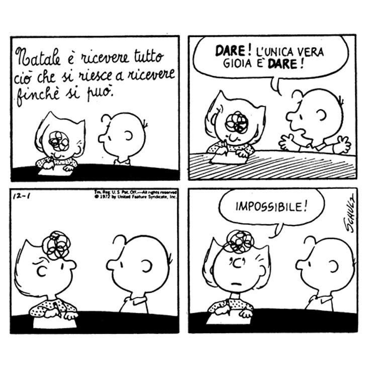 peanuts-sally-tema-significato-del-natale-1972-12-01.jpg