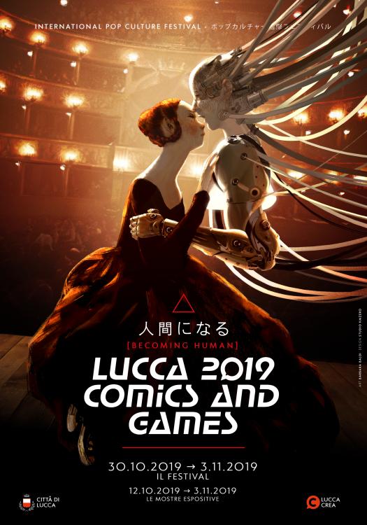 i-primi-dettagli-su-lucca-comics-games-2019.thumb.jpg.3f784cee53d93d79eb9d24b3cbc0ef7f.jpg