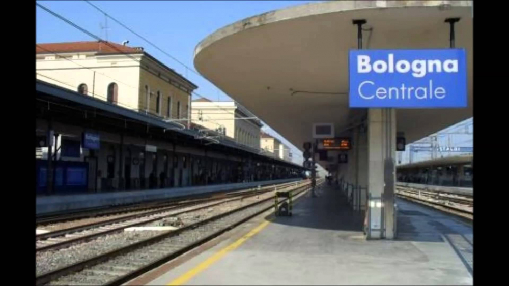 bologna-centrale.jpg