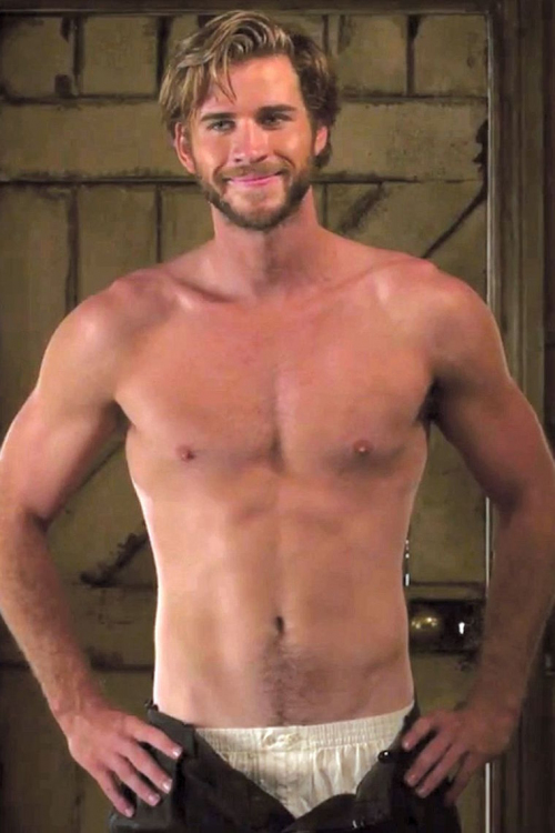 Liam-Hemsworth1.thumb.jpg.6fabeec9f50e5d69790e85db26ee168d.jpg