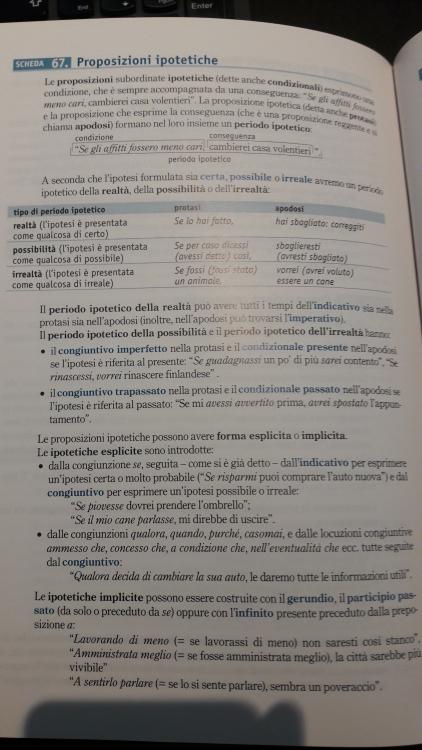 periodo_ipotetico.thumb.jpg.a12725866a9935d6f619eb0b818a11b4.jpg