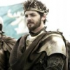 KingRenly