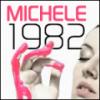 Michele1982