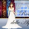 rosa_delle_alpi